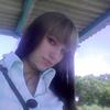 Эльвира, 19, г.Спасск-Дальний