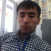 Shaha, 26, г.Худжанд