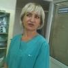 Лидия, 54, г.Москва
