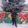Александр Чурин, 32, г.Гурзуф