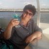 Тамара, 57, г.Волгоград