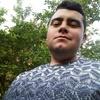 Андрій, 24, г.Львов