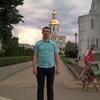 Александр, 39, г.Выборг