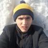 Кирилл, 16, г.Чита