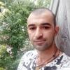 Рафик, 31, г.Торецк