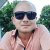 Руслан, 32, г.Бат-Ям