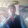 Татьяна, 30, г.Пограничный