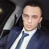 Михаил, 28, г.Киев