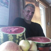 Сергей, 55, г.Лодейное Поле