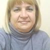 Лариса, 56, г.Павлово