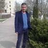 Юрий, 47, г.Черновцы