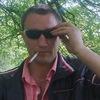 Андрій, 28, г.Радехов