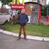Димон, 20, г.Свердловск