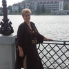 Галина, 56, г.Стрый