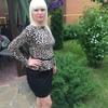 Татьяна, 45, г.Сумы
