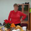 Наталья, 56, г.Шымкент (Чимкент)
