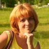Мария, 35, г.Чита