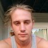 Chris kkkkkkkkk, 24, г.Балтимор