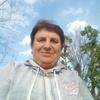 марія, 55, г.Львов