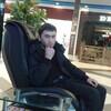 Bahrom, 24, г.Истаравшан (Ура-Тюбе)