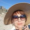 Olga, 47, г.La Valette