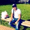 Вовчик, 36, г.Тейково