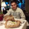 Александр, 36, г.Дубки