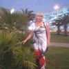 Ольга, 55, г.Алушта