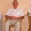 Борис, 30, г.Белебей