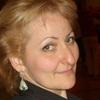 Гая Яна, 43, г.Yerevan