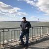 Merab Barbaqadze, 49, г.Бруклин