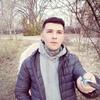 Павел, 25, г.Каменское