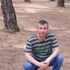 aygiiir, 30, г.Бурса