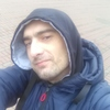 Стас, 33, г.Славянск