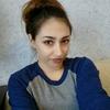 Татьяна, 25, г.Горишние Плавни