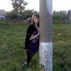 Крошка, 21, г.Щигры