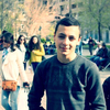 Artur, 19, г.Sevan