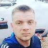 Макс, 26, г.Сестрорецк