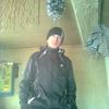 Саша, 26, г.Ермаковское
