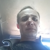 Андрей, 39, г.Железногорск-Илимский