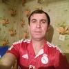 Akser, 44, г.Burgas