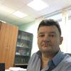 Юрий, 51, г.Пушкин
