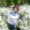 Нелли, 49, г.Алчевск