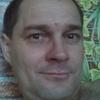 Алексей, 39, г.Калтан