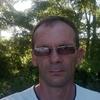 Александр, 43, г.Курганинск