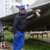 дмитрий, 33, г.Бежецк