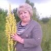 Татьяна, 55, г.Владимир