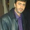 Jonson, 41, г.Болниси