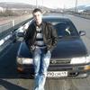 Алексей, 27, г.Ягодное