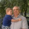 Сергей, 56, г.Невинномысск